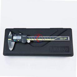 Mitutoyo 500-151-30 Thước cặp điện tử 0-150mm/0.01mm