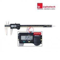 Thước kẹp điện tử 0-200mm Mitutoyo 500-152-30