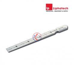 Thước đo khe hở TPG-270A