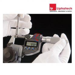 Panme đo ngoài điện tử 275-300mm Mitutoyo 293-257-30