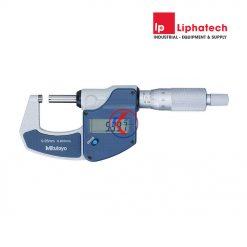 Panme đo ngoài điện tử 0-1inch Mitutoyo 293-831-30
