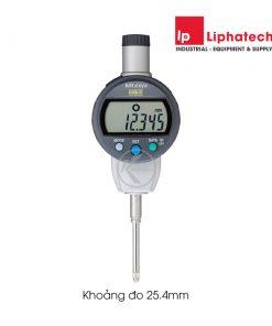 Đồng hồ so điện tử Mitutoyo 543-470B