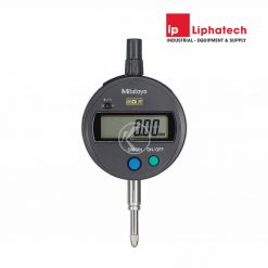 Mitutoyo 543-781 Đồng hồ so điện tử 12.7mm x 0.01