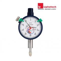 Đồng hồ so cơ khí 0-5mm x 0.01 Mitutoyo 1044S