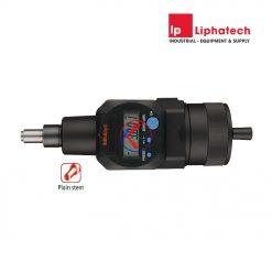 Đầu panme điện tử 0-50mm Mitutoyo 164-163