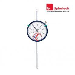 Đồng hồ so cơ khí 0-100mm x 0.01 Mitutoyo 3062S-19
