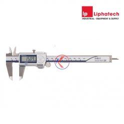 Thước cặp điện tử 0-150mm x 0.01 - 500-702-20 Mitutoyo