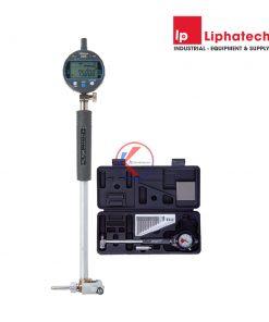 Bộ đo lỗ 50-150mm ( không bao gồm đồng hồ) - 511-703 Mitutoyo