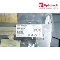 Thước cặp điện tử 300mm x 0.01 - 500-153-30 Mitutoyo Chính Hãng
