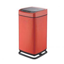 thùng rác 6l xinda