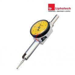 Đồng hồ so 0.8mm - 0.01mm - 513-517T Mitutoyo