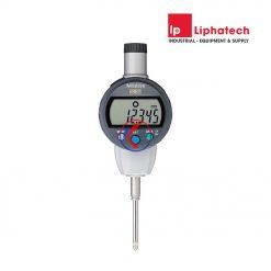 Đồng hồ so điện tử 1 inch Mitutoyo 543-472B