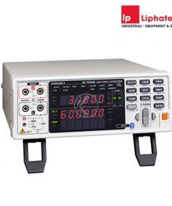 Máy đo Acquy Hioki BT3562