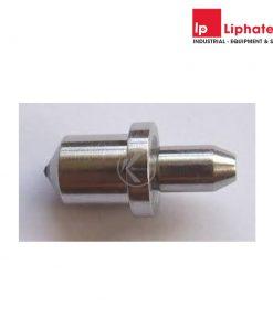 Đầu đo kim cương cho máy đo độ cứng HR-320MS Mitutoyo 19BAA073