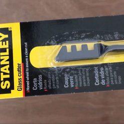 Dao cắt kính 130mm 5 1/8 Stanley 14-125