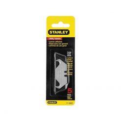 Lưỡi dao rọc cáp cong Stanley 0-11-983