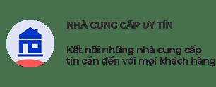 khotieudung online vietnam
