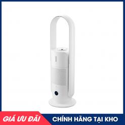 Quạt lọc không khí bù ẩm Ultty SKJ-CR022 Chính Hãng