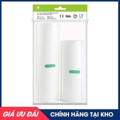 Túi hút chân không BPA-free ULTTY