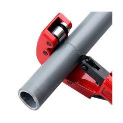 Dao cắt ống đồng 6mm-64mm Stanley 93-028-22