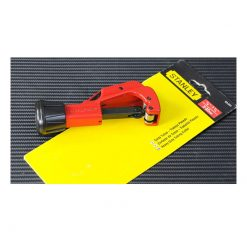 Dao cắt ống đồng 3mm-28mm Stanley 93-021-22