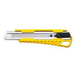 Dao rọc giấy khóa tự động 18mm Stanley STHT10276-8