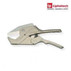 Kéo cắt ống nhựa 63mm Supertool VK63N